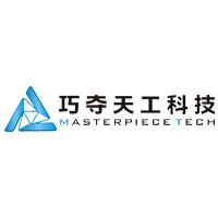 四川巧夺天工信息安全智能设备有限公司