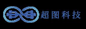立可知智能科技研究院(河南)有限公司