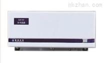 LH-WF柱温箱