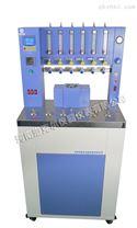 HCR4800加抑制剂矿物油氧化性测定器