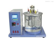 HCR1042石油产品运动粘度测定仪