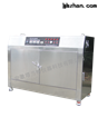 UVA-340台式紫外光老化试验箱厂家