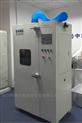 GB31241电池挤压试验机