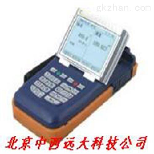 携式校验仪/精度:0.02 现货