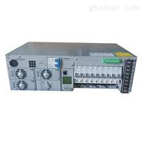 艾默生NetSure211C46嵌入式电源系统