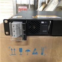 中兴ZXDU68 B101 V6.0R99M01嵌入式电源