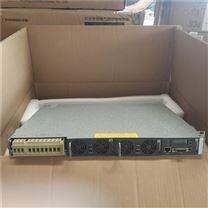 中恒IMPS00200通信嵌入式电源高度