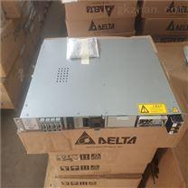 台达中达电通DPS1800-4830嵌入式开关