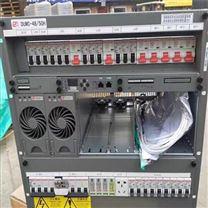 全新动力源DUMC-48/50H嵌入式通信电源