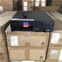 铭普光磁MER048E-100嵌入式电源