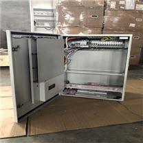 华为48V150A室外壁挂式电源系统