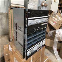 华为ETP48600-C11A1大容量开关电源系统