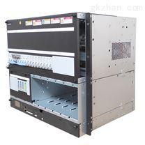 华为ETP48300-C7A4嵌入式电源系统