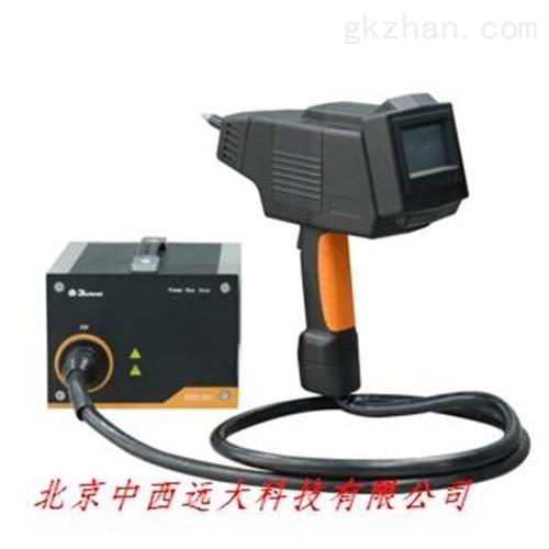 中西静电放电模拟器 现货