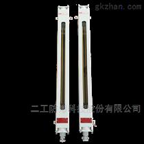 ABT-Ex防爆对射探测器外壳碳钢材质