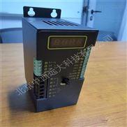 无刷直流电机驱动器(中西器材) 现货