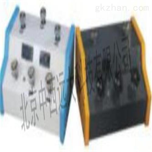 电动气体增压式压力校验器 现货