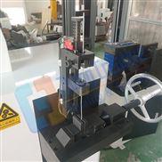 3mm线材反复弯曲试验机现货供应