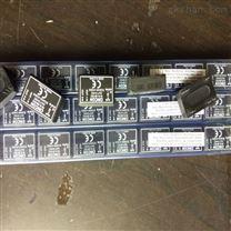 CINCON小功率电源EC6A系列EC6A16 EC6A11