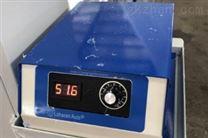 600mm熔喷布静电驻极机