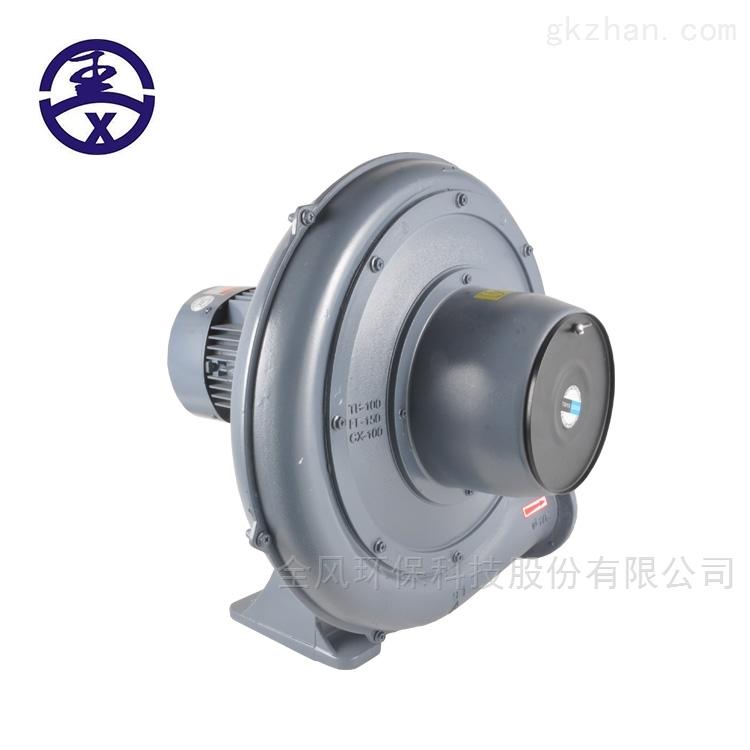 全风(CX-7.5)鼓风机
