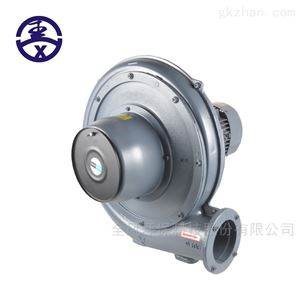 粉粒体输送用低噪音TB100-1中压风机