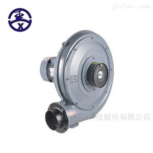 3.7KW透浦式中压鼓风机 CX-150