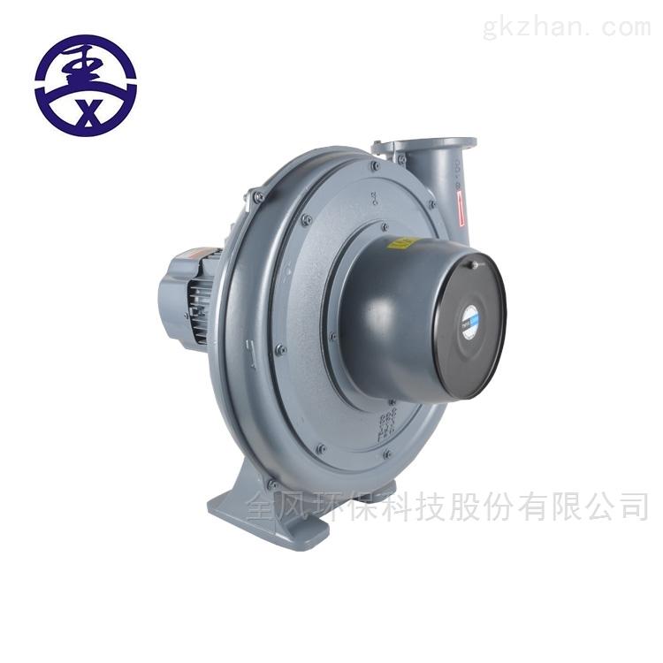 TB200-20铸铝隔热中压风机
