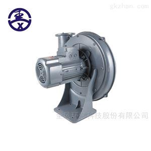 CX-7.5中压风机/全风中压鼓风机