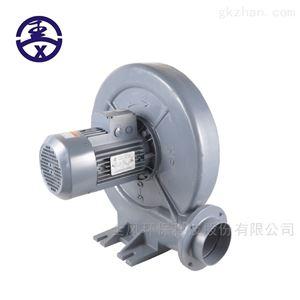 CX-7.5 5.5KW中压风机 中压鼓风泵