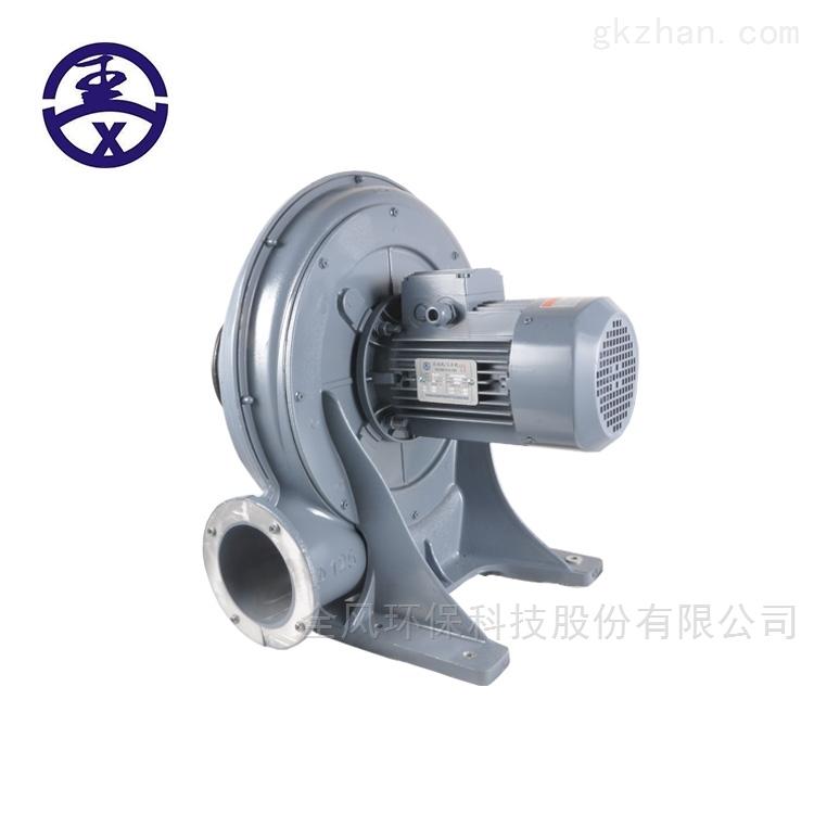 CX-1/4中压鼓风机报价