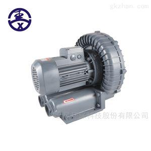 RB-1515环形送风高压鼓风机