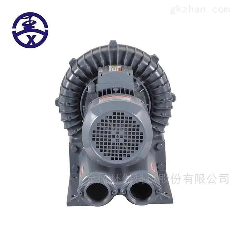 全风耐高温高压风机,RB-022环形鼓风机