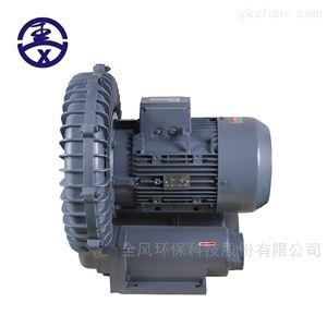 RB-1010/7.5KW中国台湾环形鼓风机