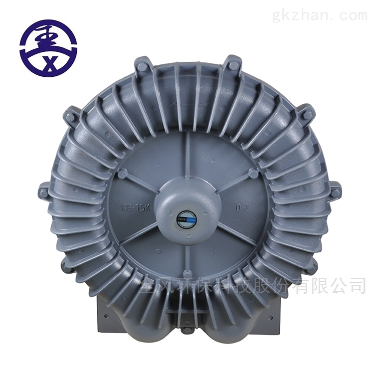 RB-055旋涡高压鼓风机