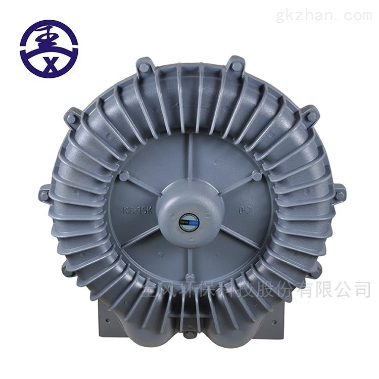 RB-033环形风机2.2kw全风环形鼓风机