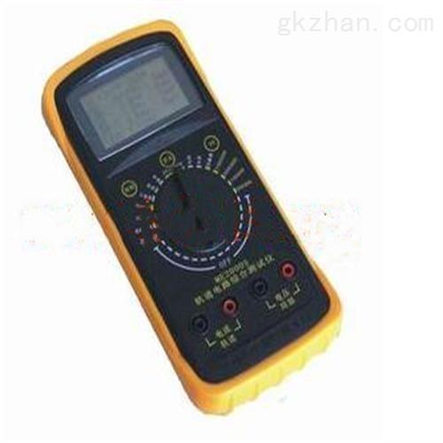 轨道电路综合测试仪(中西器材) 现货