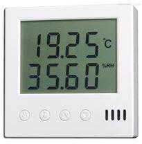 机房专用温湿度传感器动环监测
