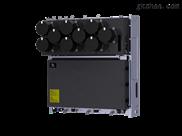 CM3000-660V防爆变频机芯