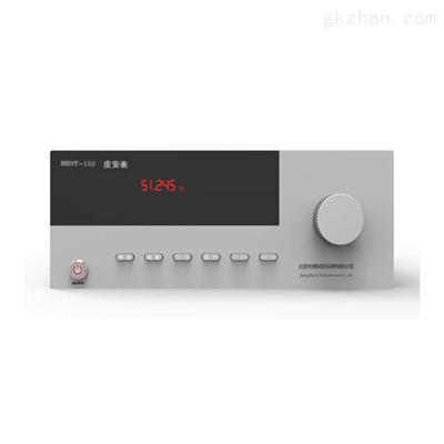 EST---122皮安電流表
