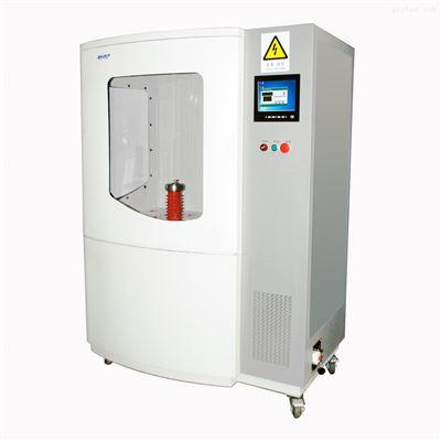 HCJC-50D電氣薄膜用50點電極法擊穿試驗儀