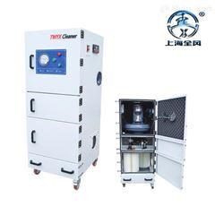 MCJC-3700旱烟工业除尘器