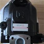 意大利ATOS叶片泵按结构安全拆装