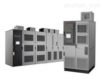 PowerFlex 6000 中压交流变频器
