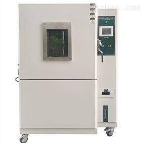 烤漆快速温度变化试验箱