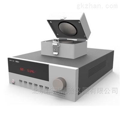 HEST—300表面、体积电阻率测试仪