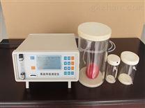 植物呼吸测定仪-植物呼吸记录仪-价格-参
