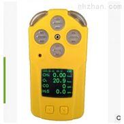 有毒有害气体检测仪(硫化氢)