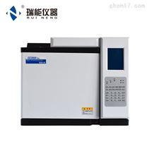 医疗器械中环氧乙烷残留分析色谱仪
