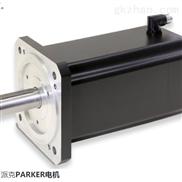美国PARKER派克直线电机优势及劣势